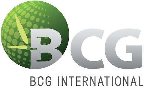 BCG International
